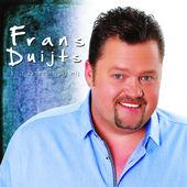 Frans Duijts